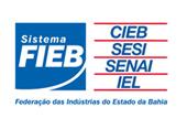 Sistema FIEB