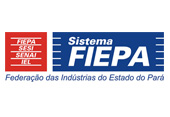 Sistema FIEPA