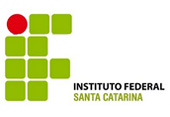 Instituto Federal Santa Catarina