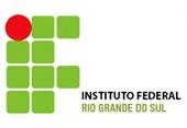 Instituto Federal Rio Grande do Sul