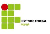 Instituto Federal Paraná