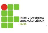 Instituto Federal Bahia