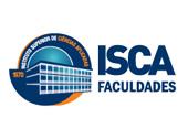 Instituto Superior de Ciências Aplicadas