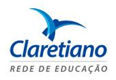 Claretiano Rede de Educação