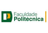 Faculdade Politécnica