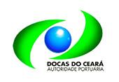 Docas do Ceará