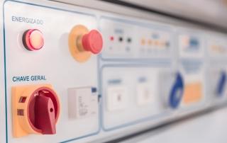 Conheça 11 bancadas didáticas para o ensino de Refrigeração