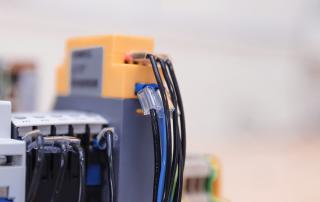 thumb Monitoramento e Alarmes: investimento em segurança