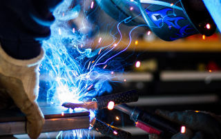 Governo libera mais de R$ 10 bilhões em crédito para a indústria