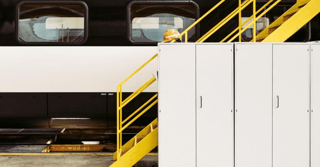 Saiba mais sobre as nossas bancadas de refrigeração