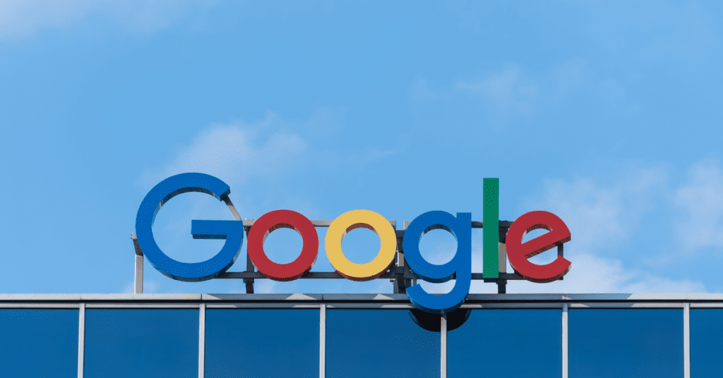20 anos de Google: conheça 10 fatos inusitados sobre a empresa