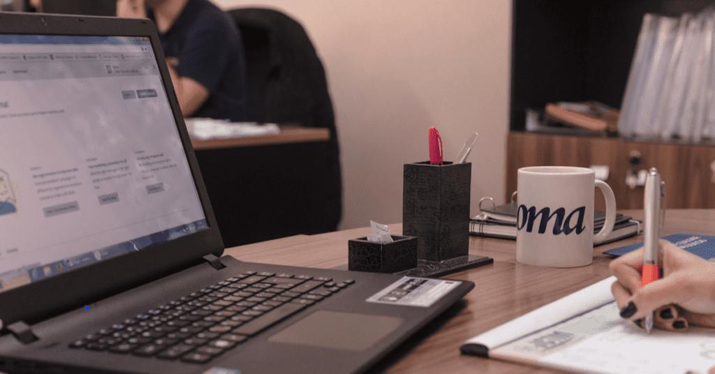 Bancadas Didáticas Soma: projetos personalizados para a sua empresa