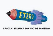 Escola Técnica do Rio de Janeiro