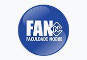 Faculdade Nobre