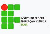 Instituto Federal Bahia