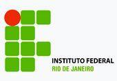Instituto Federal Rio de Janeiro