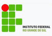 Instituto Federal Rio Grande do Sul