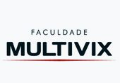 Faculdade Multivix