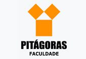 Pitágoras Faculdade