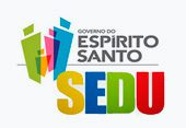 Secretaria do Estado da Educação do Espírito Santo