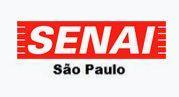 SENAI São Paulo