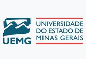Universidade do Estado de Minas Gerais