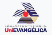 UniEvangélica