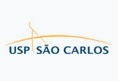 USP São Carlos