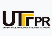 Universidade Tecnológica Federa do Paraná