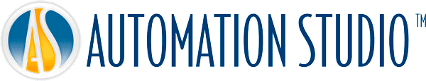 Automation Studio - Soluções Soma