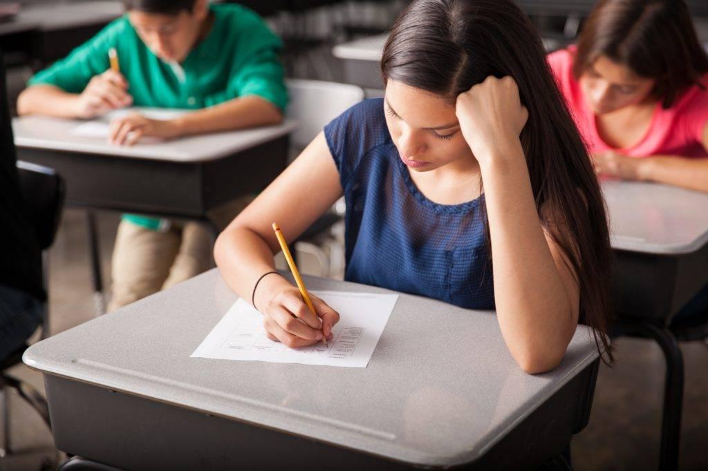 Ranking de escolas técnicas no Brasil
