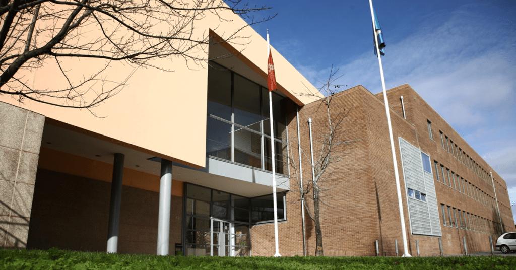 Encontro da Soma com o Instituto Superior de Engenharia do Porto